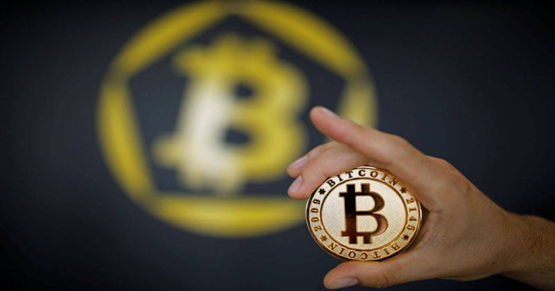 How To Understand Bitcoin And How To Use It