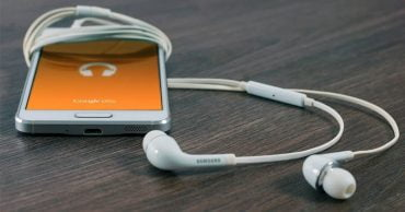Top Best Music Player Apps For Your Android Device