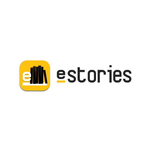 eStories