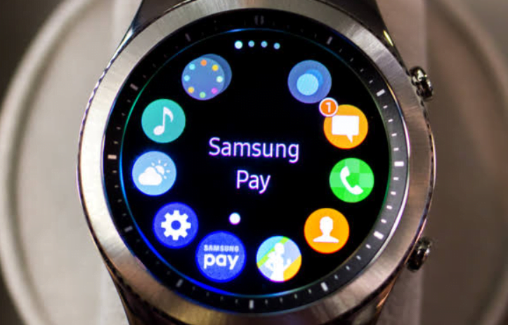 How To Fix Samsung Pay On Gear S3 Not Working issue