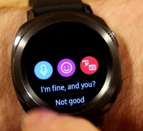 How To Fix Samsung Pay Not Working On Gear S3 Issue