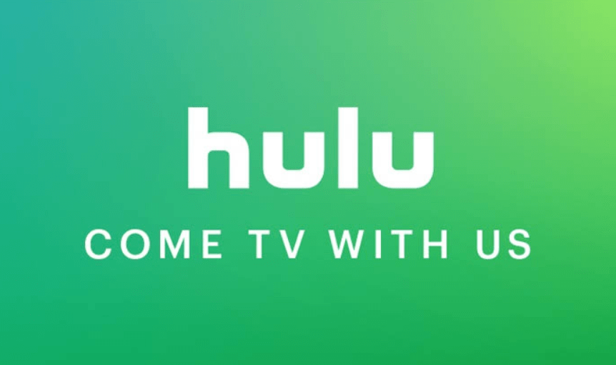 How To Fix Hulu Not Working On Chrome Issue