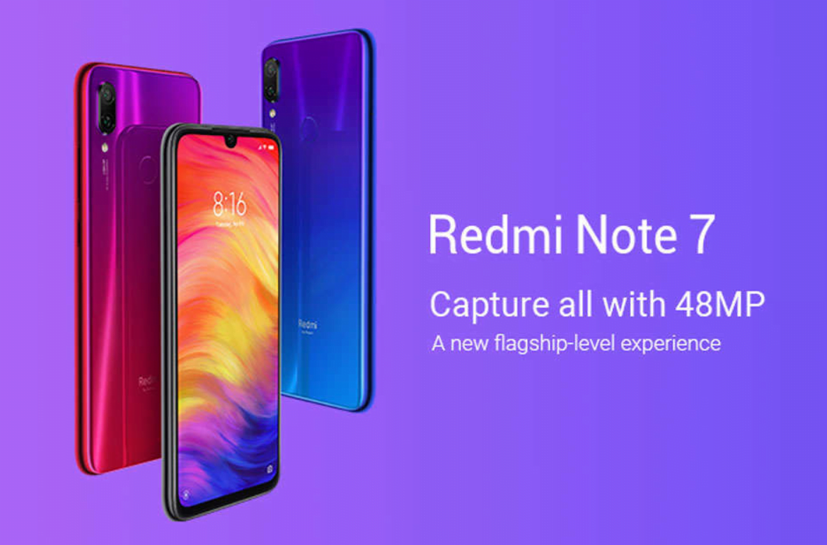 How To Fix Redmi Note 7 Themes Disappeared Issue