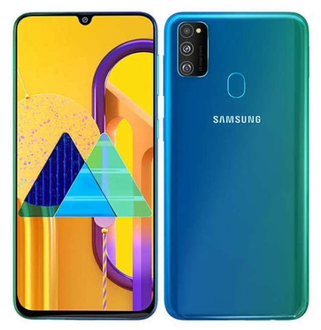 How To Fix Samsung Galaxy M30s Mobile Data Not Working Problem