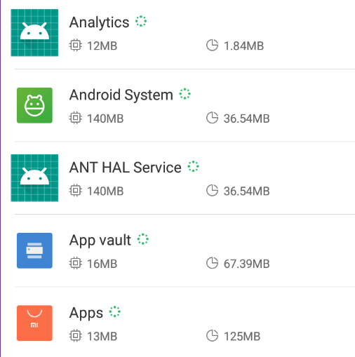 What Is ANT HAL Service, What It Is For And Is It Safe?