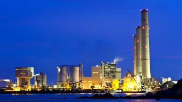 How Natural Gas Is A Key Pillar To A Sustainable Future