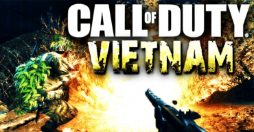 2020's COD: Call of Duty: Vietnam, Not Black Ops 5