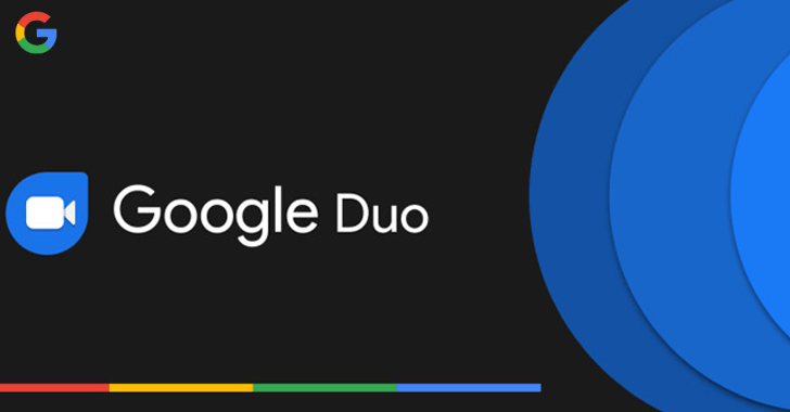 Good News! Google Duo Adding Group Calls Up To 32 People